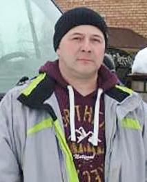 Захаревич Александр Сергеевич,